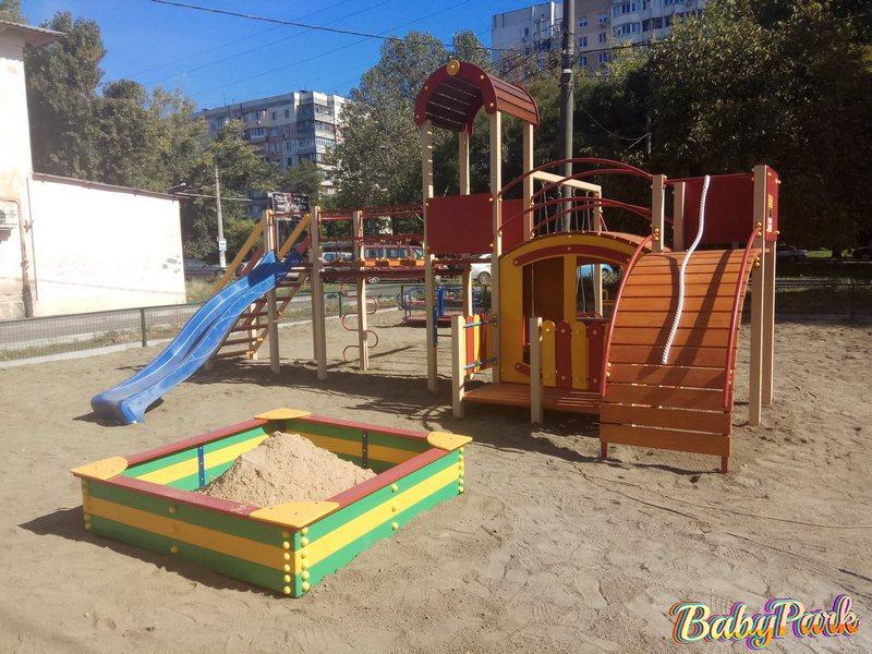 igrovye_ploshchadki_babypark_00007