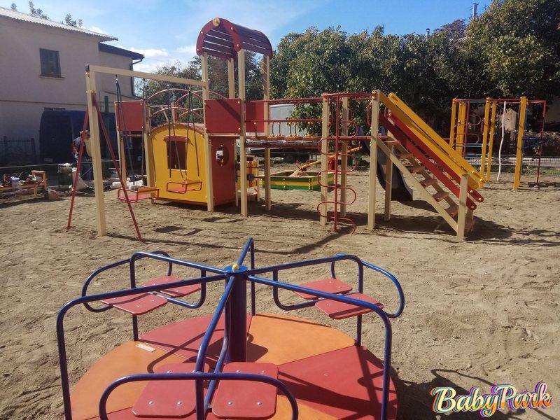 igrovye_ploshchadki_babypark_00008