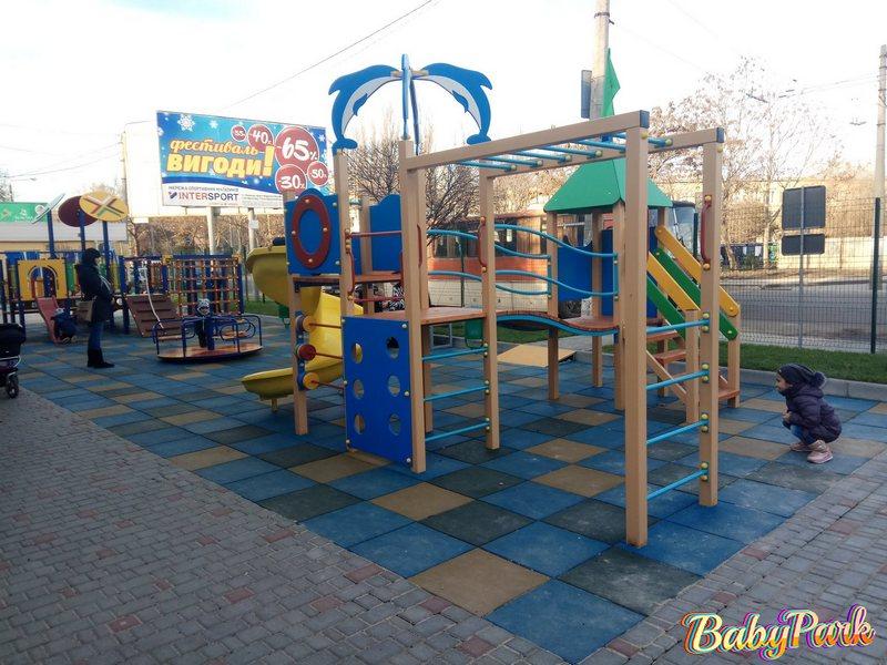 igrovye_ploshchadki_babypark_00015
