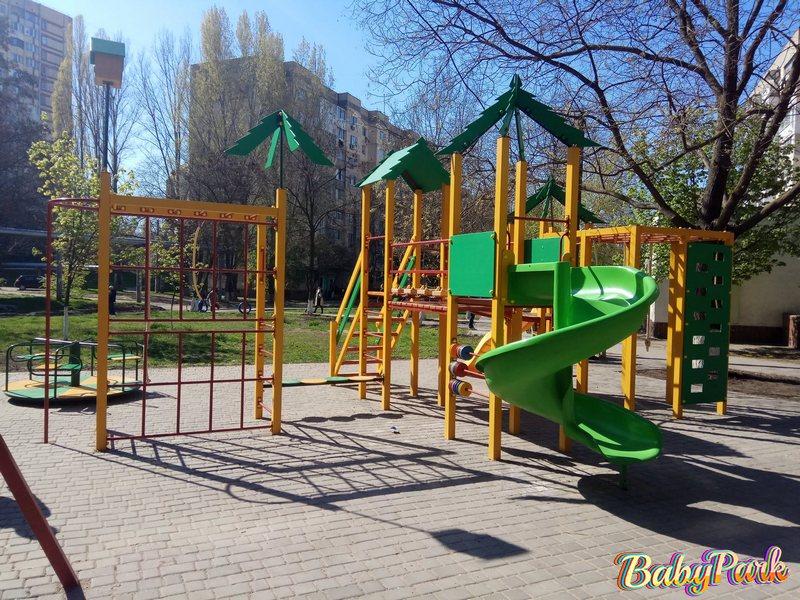 igrovye_ploshchadki_babypark_00019