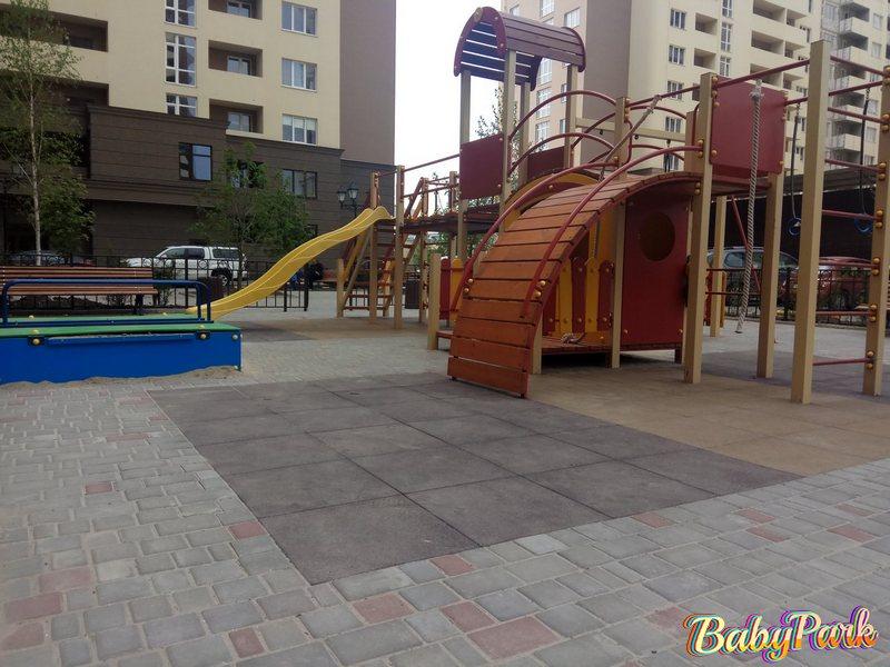 igrovye_ploshchadki_babypark_00020
