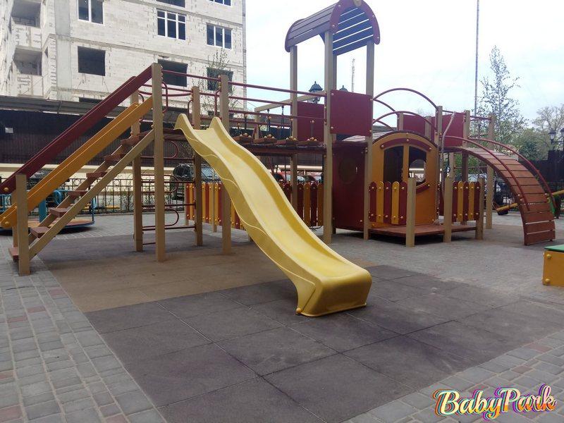 igrovye_ploshchadki_babypark_00021