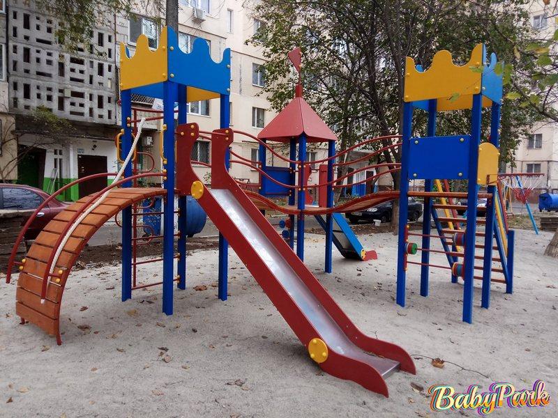 igrovye_ploshchadki_babypark_00022